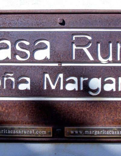 CasaRuralMargarita63